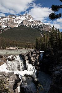 Athabascawaterval